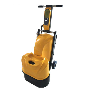 Wet floor New Marble Floor Polishing Machines
